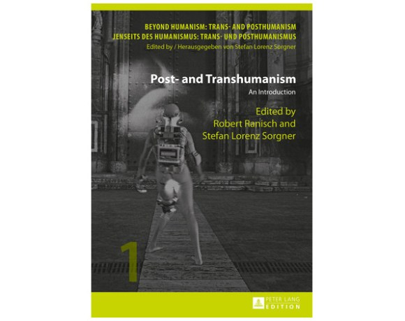 post_and_transhumanism