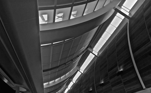 ceiling_architecture_ssia