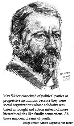 weber_in_pencil
