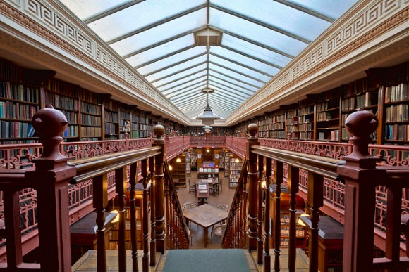 leeds_library