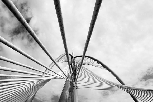 seri_wawasan_bridge