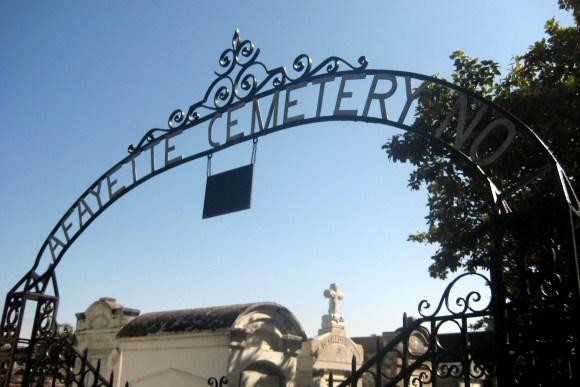 lafayette_cemetery