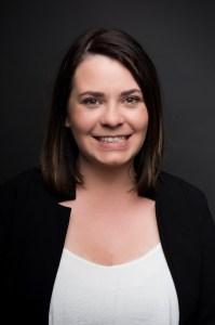 Kathrin Seer online Marketing Spezialist