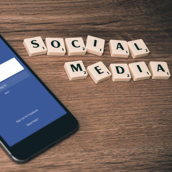 Social Media Lehrgang in Wien