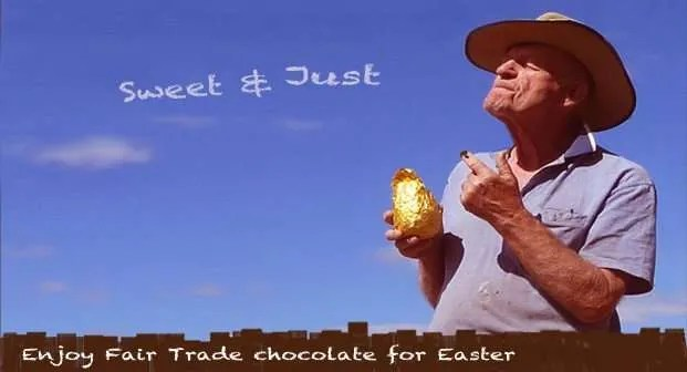 Almost Time for Easter Eggs!