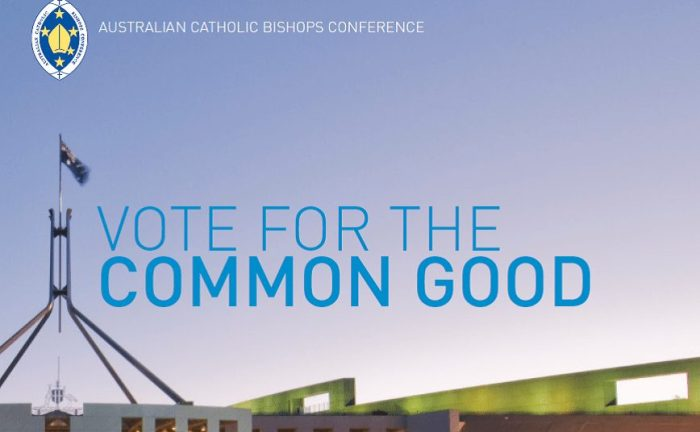 cover of pastoral letter