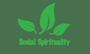 Social Spirituality