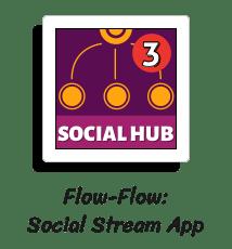 App Flow