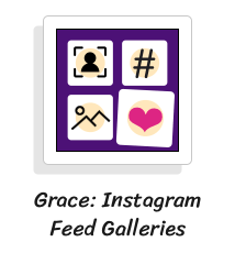 App Grace