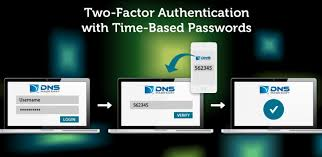 DNS Made Easy Announces Successful Launch of Two-Factor Authentication