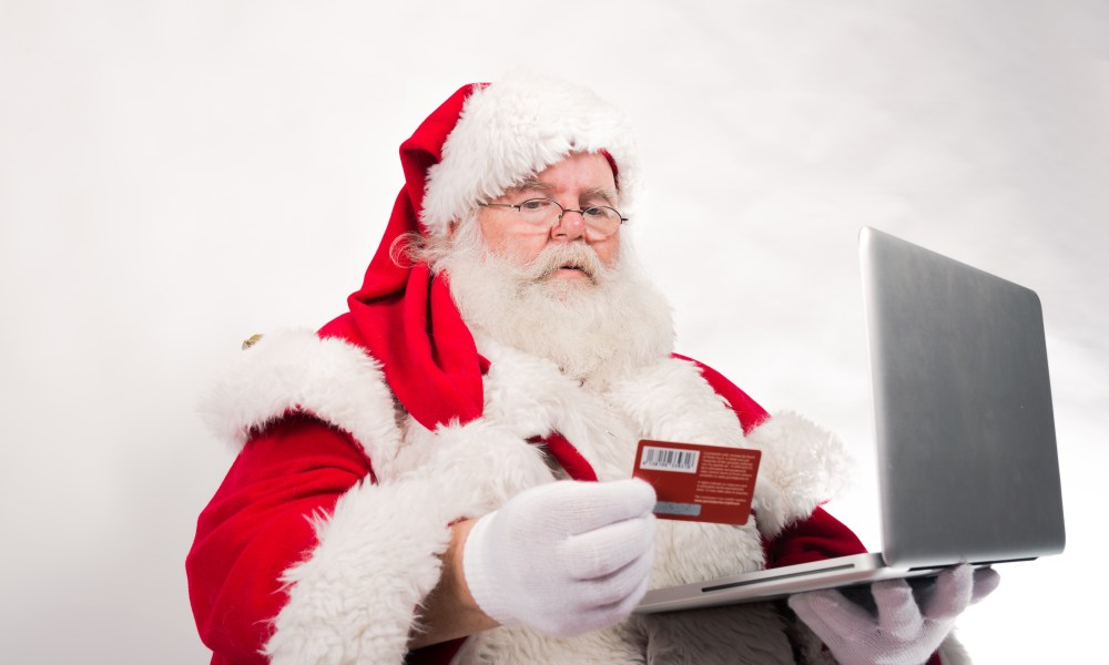 DNS Made Easy gives holiday online shopping Do's and Don'ts