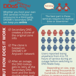 Secondary DNS