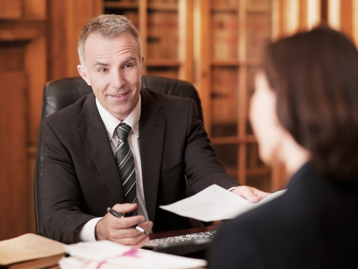 Investment Management Lawyers Benefit From Regulatory Burden Haysviewpoint Careers Advice Blog