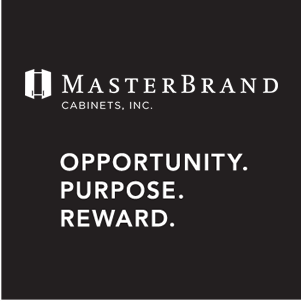 Masterbrand Cabinets Inc Jobs Icims Social Distribution