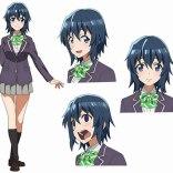 Gamers-anime-personajes-Chiaki-Hoshinomori