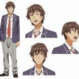 Gamers-anime-personajes-Tasuku-Uehara