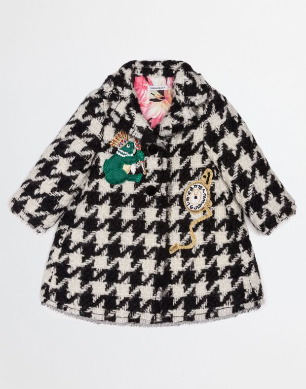 dolce-and-gabanna-houndstooth-coat