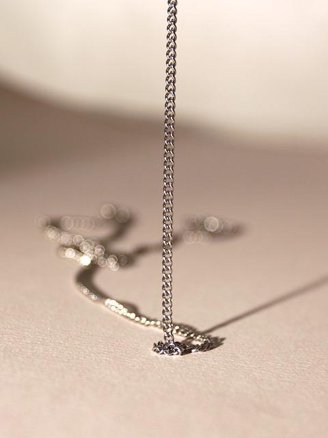 chain-941229_640