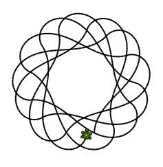 Small Basic Sample Code for Xamarin Workbooks