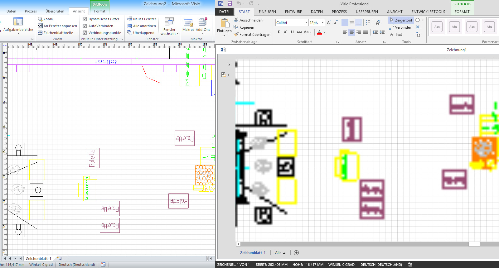 visio diagram comparison legrand key card switch wiring poor rendering quality of images and cad in 2013