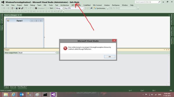 Microsoft Visual Studio 2013 And Msdn Licensing Auto