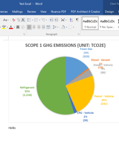 also excel chart legend color not saved when applied using style rh social technet microsoft