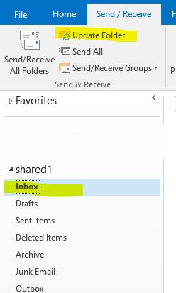 Outlook 2016 updates | Microsoft Docs