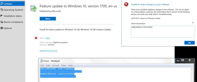 Rose Glen North Dakota ⁓ Try These Windows 10 Creators Update