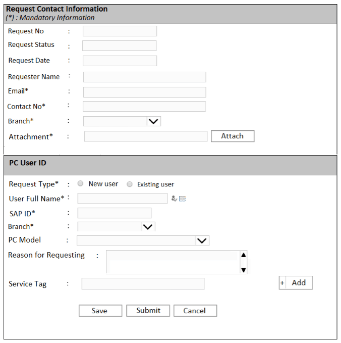 Parent/Child form in sharepoint