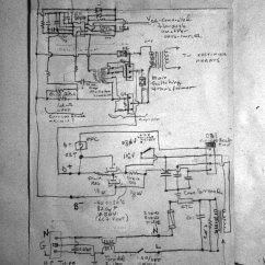 Wiring Diagram Symbol For Ground Toyota Corolla Stereo Isolation Transformer Schematic Speaker