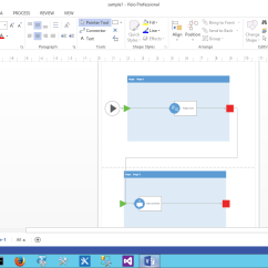 Sharepoint 2010 Site Diagram Whirlpool Cabrio Washer Wiring Visio 2013 Workflow Template Import Not Working In