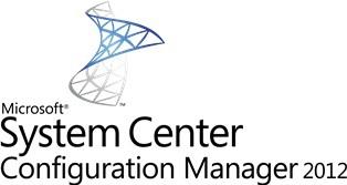 Guia de Sobrevivência: System Center Configuration Manager