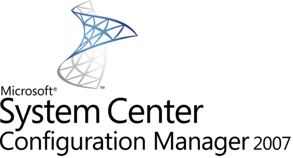 System Center Configuration Manager 2007: Guia de