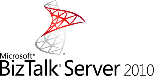 How to Install BizTalk Server 2010 in a Basic Multi