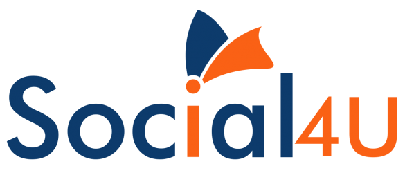 Social4U