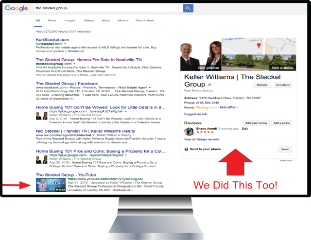 googlebusinesslisting