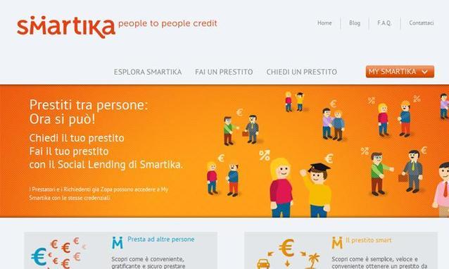 smartika_h_partb