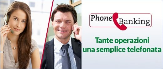 18-phone-banking-520-nbemilbanca