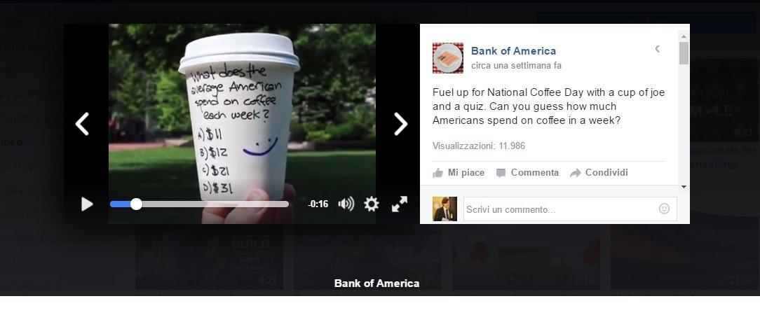 gaming banca america