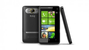 https://i0.wp.com/socialbarrel.com/wp-content/uploads/2011/05/att-launching-htc-hd7s-windows-phone-7-handset-300x168.jpg