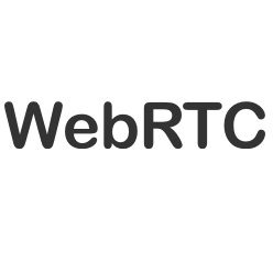 google-releases-real-time-video-chat-source-code