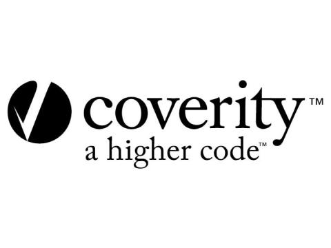 Coverity's development testing platform to be integrated