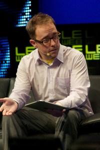 mg-siegler-crunchfund-tech-startups