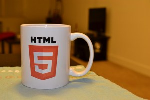 more-web-developers-are-using-html5