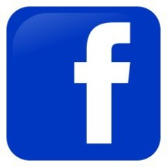 Facebook Users Don't Trust Facebook