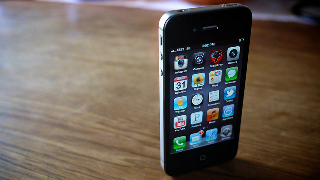 Apple iOS 6 Will Not Come With A Pre-installed YouTube App