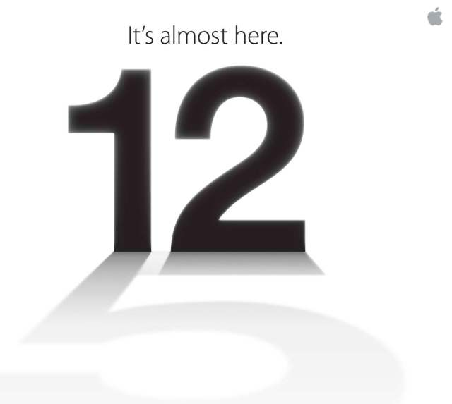 iPhone 5, launch, date, Apple, iPhone 4 launch, unveil, debut,