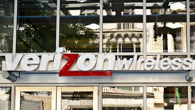 Verizon To Close Verizon Apps For Android, BlackBerry In January
