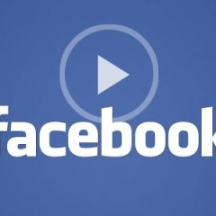 Facebook to make Autoplay Video Ads Engaging and Relevant