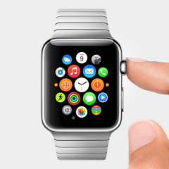 The real cost of an Apple Watch, revealed!